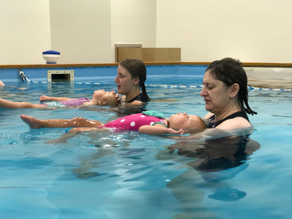 instructors-photo